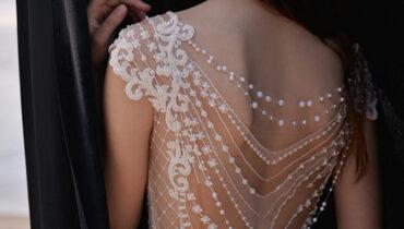 Fishtail dresses